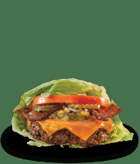 fatburger_0004_LettuceWrap