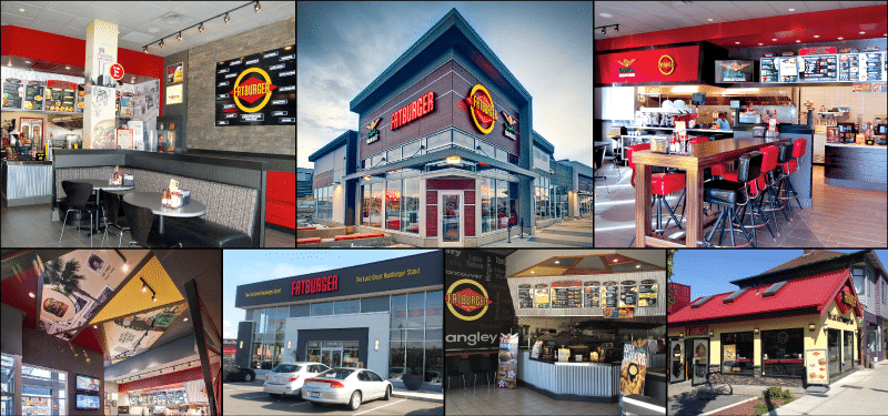 fb15_location_collage