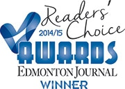 ReadersChoice_2014-WINNER-180