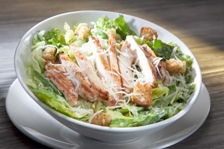 chicken-salad-cta