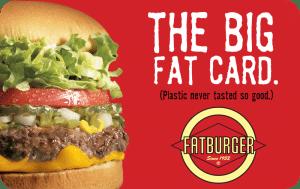 Fatburger_Giftcard