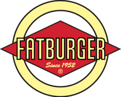FB_International-logo